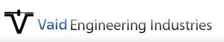 Vaid Engineering Industries